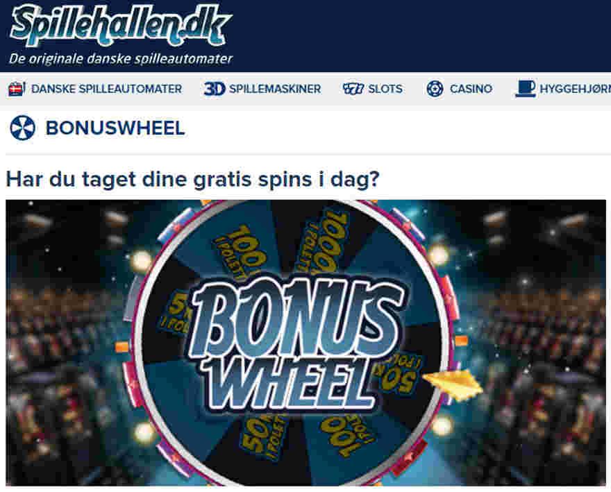 spillehallen_har_du_taget_dine_gratis_spins_i_dag